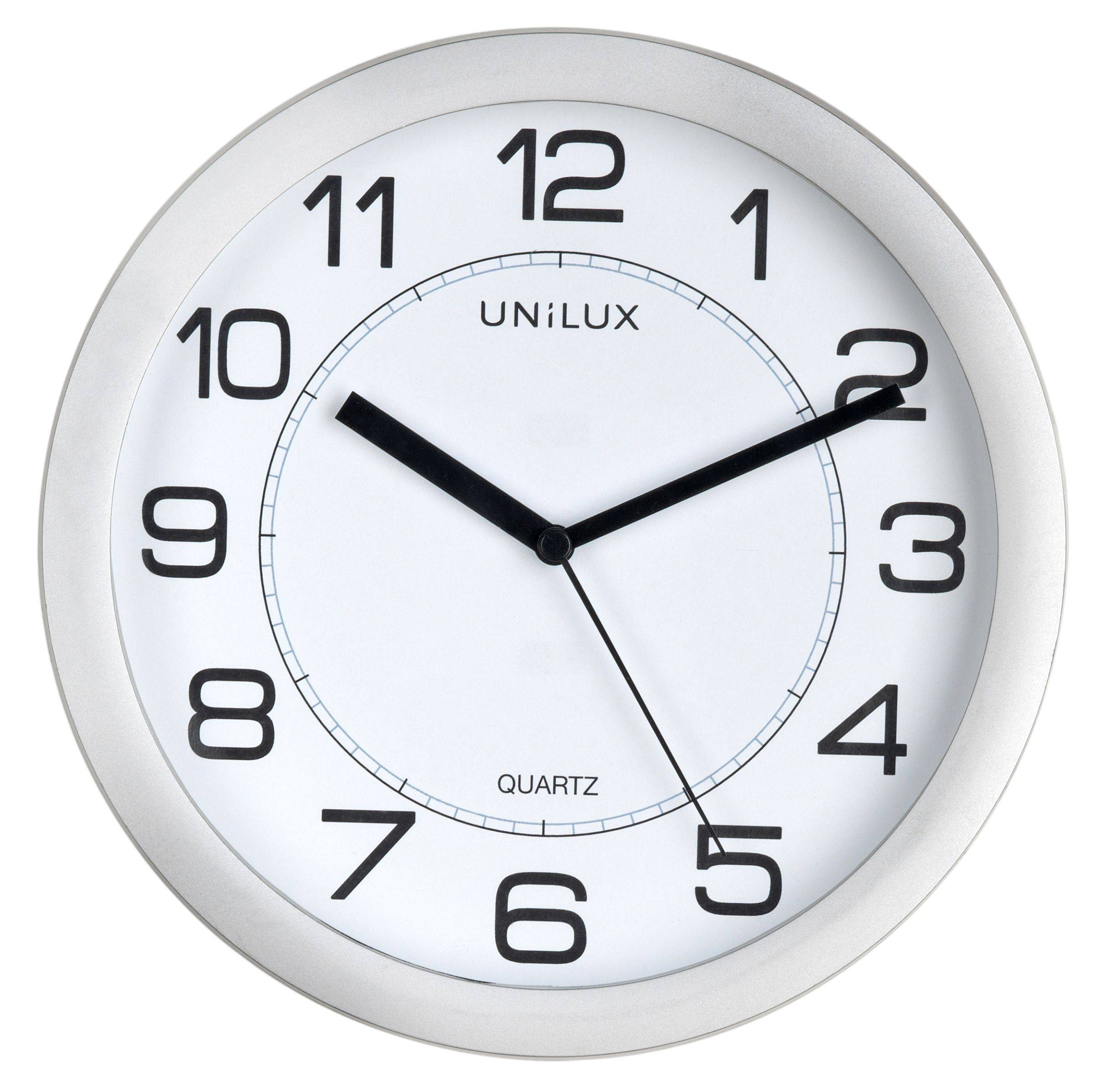 Unilux 400094404 Unilux Veggur Attraction 22cm grå