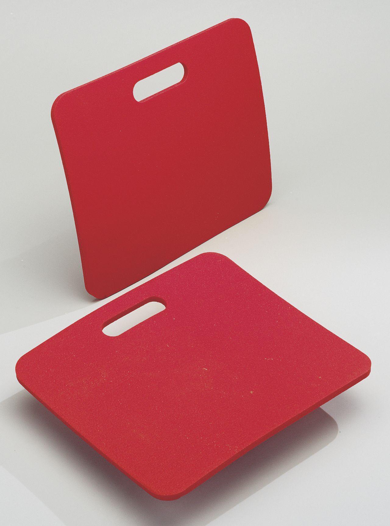 88-30583  Sitteunderlag rød (5)