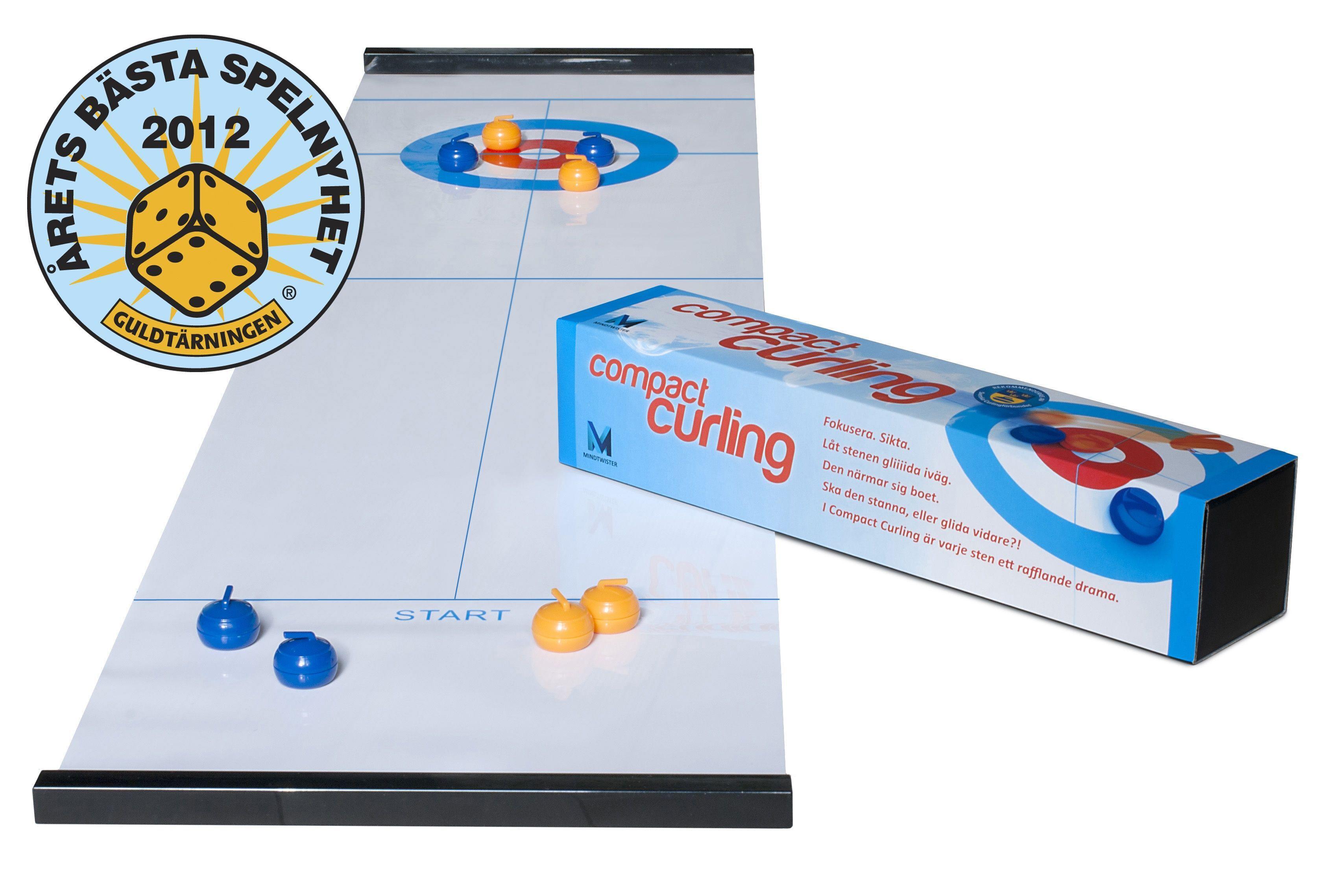 04601  Spill Compact Curling fra 6 år