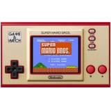 Super Mario Bros Minikonsoll Game and Watch