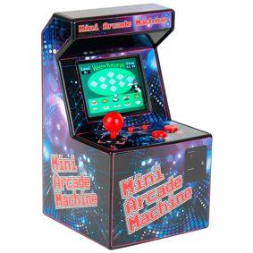 Mini Arcade Machine 2,5