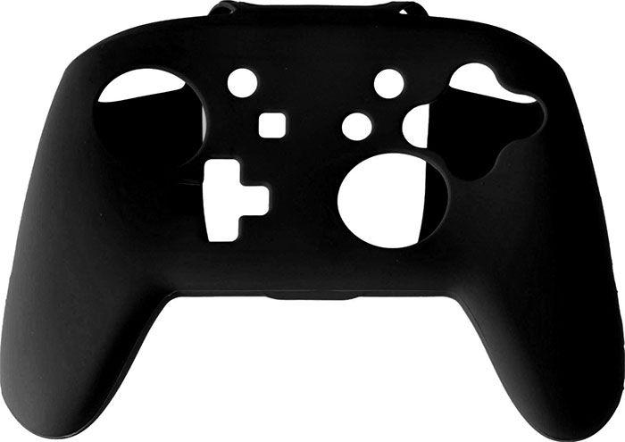 Nintendo Switch Pro Control Silikontrekk Pro Controller