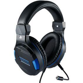 PS5 Stereo Gaming Headset V3 PS5 BigBen