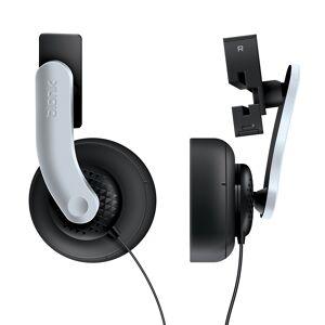 Mantis Headset for PlayStation VR Avtagbart headset til PS4