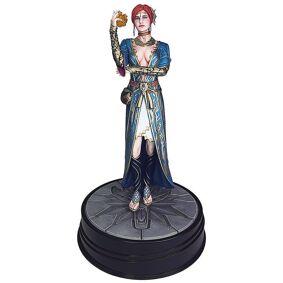 The Witcher 3 Figur Triss Merigold 21cm Series 2