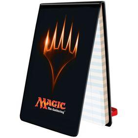 Magic the Gathering Life Pad/Notatblokk