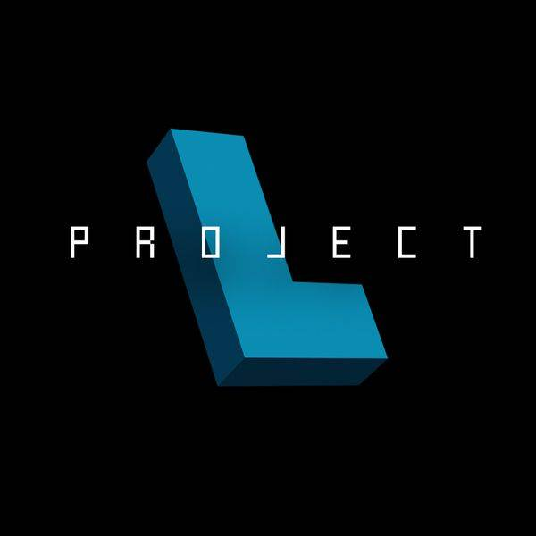 Pro-Ject Project L Deluxe Edition Brettspill