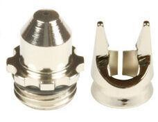 Infinity H&S Infinity/Evolution Fineline Air Cap Harder & Steenbeck - 0.15/0.2mm