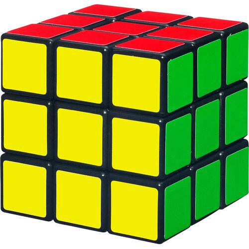 Rubiks kube 3x3  - Den originale