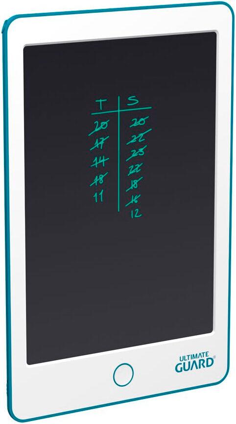 Digital Life Pad 9'' Ultimate Guard Tegnebrett / Scorepad