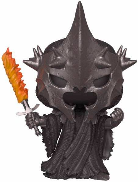 Lord of the Rings POP Figur Witch King