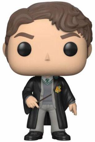Harry Potter POP Figur Tom Riddle