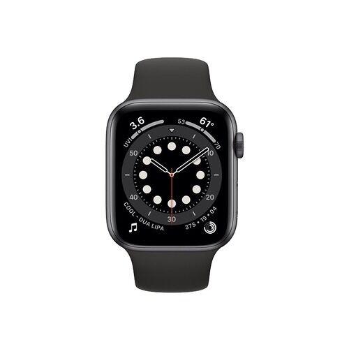 Apple Watch Series 6 GPS + Cellu...