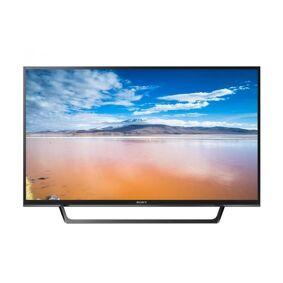 Sony KDL32WE613BAEP for kun 178,- pr. mnd. ( KDL32WE613BAEP )