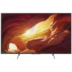 Sony Ultra HD Smart TV 49