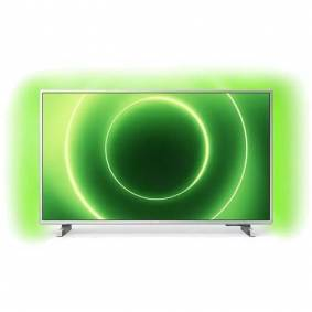 Philips FHD LED Smart TV 32