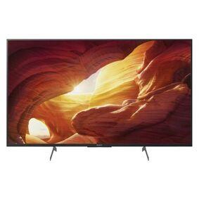 Sony Ultra HD Smart TV 43