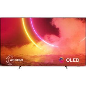 Philips OLED Smart TV 55