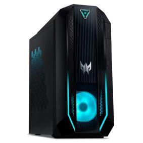 Acer Predator stasjonær gaming PC PO3-620 (1EQ017) for kun 648,- pr. mnd. ( PREDATOR PO3-620 (1EQ017) )