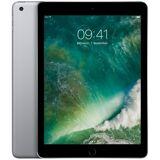 """Apple MK9N2KN/A iPad mini 4 APPLE 7.9"""" 128GB retina grå"""
