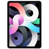 Apple iPad Air 2020 Wi-Fi 64 GB MYFR2KN/A Green for kun 318,- pr. mnd. ( AIR MYFR2KN/A GREEN )