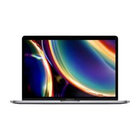 MACBOOK Apple MacBook Pro 13,3