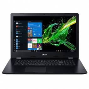 Acer Aspire 3 bærbar PC 17,3