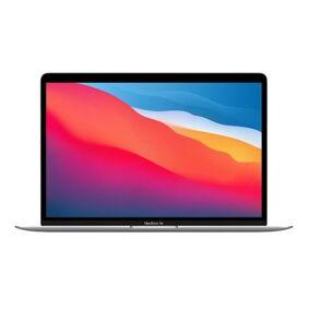 MACBOOK Apple MacBook Air 2020 M1 13,3
