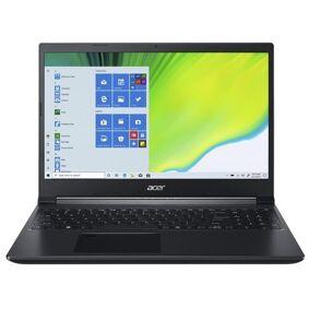 Acer Aspire 7 bærbar PC 15,6