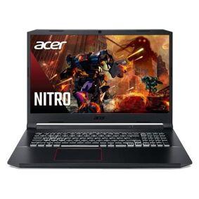 Acer Nictro 5 bærbar computer 17,3