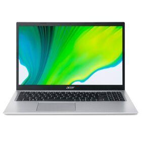 Acer Aspire 5 bærbar computer 14