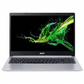 Acer Swift 3 bærbar PC 14