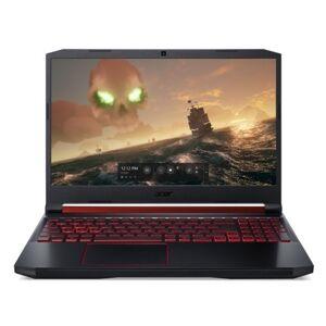 "Acer Nitro 5 bærbar PC 15,6"" AN515-54-76YJ for kun 488,- pr. mnd. ( AN515-54-76YJ )"
