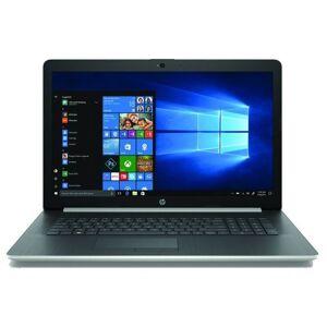 """HP Notebook bærbar pc 17,3"""" 17-CA0027NO for kun 248,- pr. mnd. ( 17-CA0027NO )"""