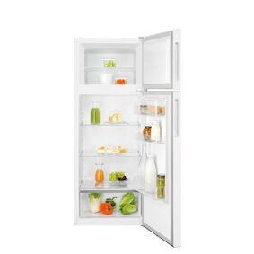 Electrolux kjøle-/fryseskap 164 liter LTB1AF24W0 for kun 278,- pr. mnd. ( LTB1AF24W0 )