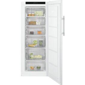 Electrolux fryseskap 194 liter LUB2AF22W for kun 388,- pr. mnd. ( LUB2AF22W )