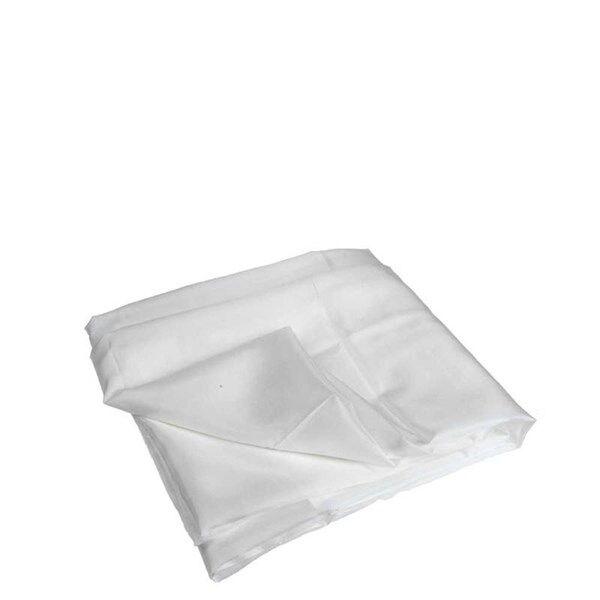 Silke, B: 92 cm,  22 g/m2, pongé 5, 5m (Z000018115)
