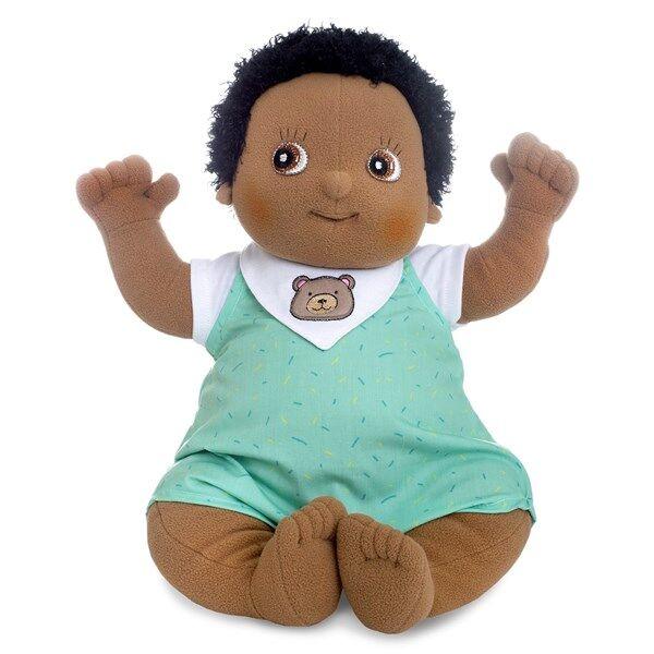 Baby, Nils 45 cm, Rubens Barn (Z000069885)