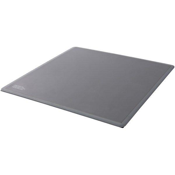 Fuse® - Skjæreplate, str. 30x30  cm, large, 1stk. (Z000000698)