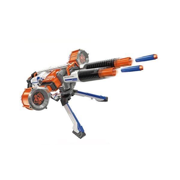 Nerf N'strike Elite Rhino-Fire Blaster (Z000056221)
