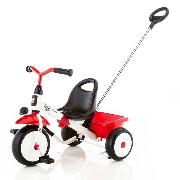 Happytrike Racing trehjuling, Kettler (Z000114513)