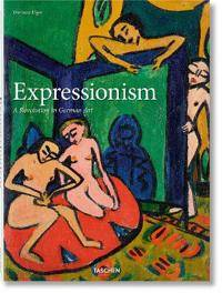 Elger, Dietmar Expressionism (3836520052)