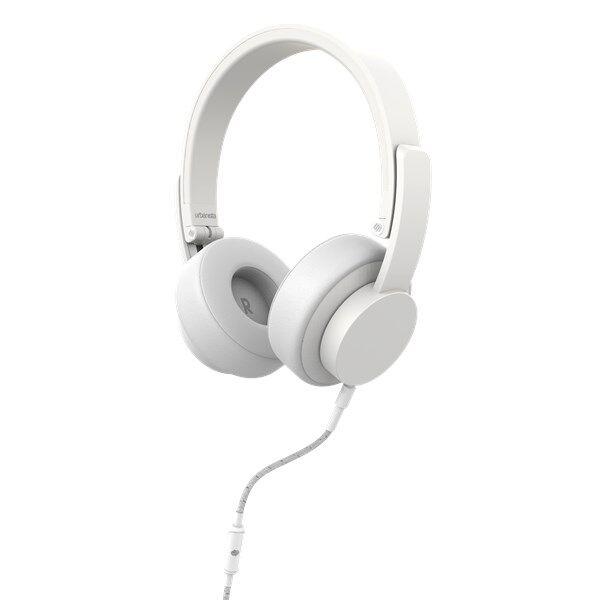 Urbanista Hodetelefon SEATTLE White (Z000037713)