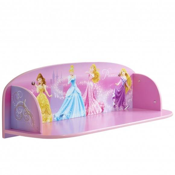 Disney Hylla, Disney Princess (Z000085281)