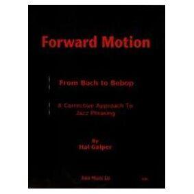 Galper, Hal Forward Motion (1883217415)