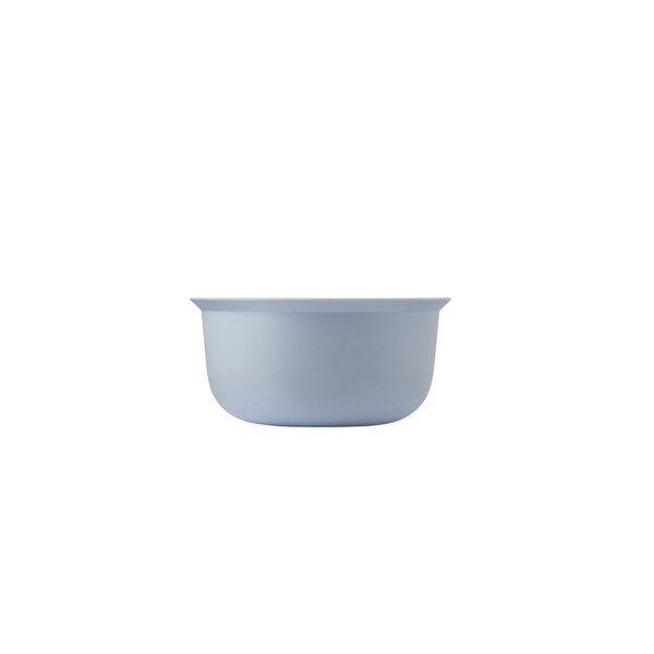 RIG-TIG Bunke MIX-IT 3.5 L Blå (Z000054250)