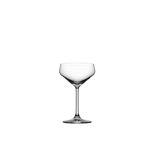 Glass, Cocktail Avantgarde, 4-pack, 29 cl, Orrefors (Z000049413)