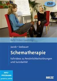 Jacob, Gitta Schematherapie (3621281010)
