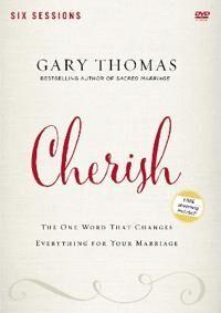 Thomas, Gary Cherish (0310080746)