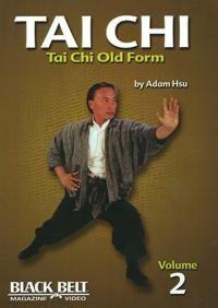Hsu, Adam Tai Chi (1581333218)